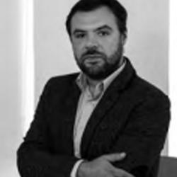 Razvan Chert
