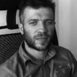 Radu Burghelea