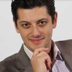 Cezar Gamulescu