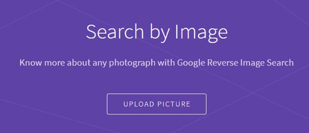 Trouver des équipements médicaux à partir des images
